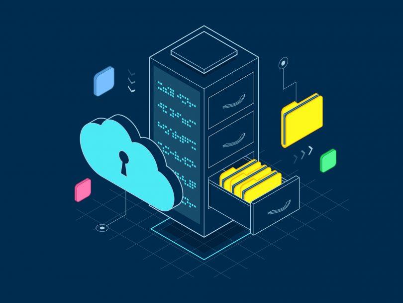 Quais os impactos da Lei Geral de Proteção de Dados Pessoais no seu negócio?